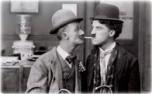 ТОР лучших фильмов Чарли Чаплина