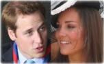 Свадьба Принца Вильяма и Кейт Мидлтон. Фото
