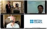 Лучшие Youtube каналы для изучения английского