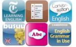TOP лучших приложений iPhone для изучения английского