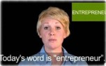Как правильно произносить английское слово Entrepreneur