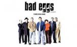 Идиома: a bad egg