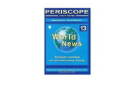 Periscope-review: World News, №13, 2011